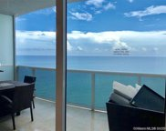 15901 Collins Ave Unit #1507, Sunny Isles Beach image