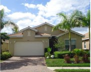 20571 Long Pond RD, North Fort Myers image