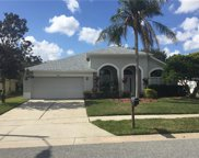 5506 Donnelly Circle, Orlando image