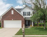 14504 Chapelwood  Lane, Fishers image