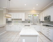 16506 N 106th Place, Scottsdale image