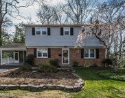311 HOLLYBERRY ROAD, Severna Park image
