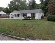 824 Clover Lane, Plymouth Meeting image