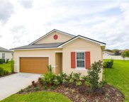 701 Meadow Pointe Drive, Haines City image