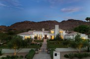 6071 E Cheney Drive, Paradise Valley image