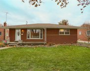 8621 Kinmore, Dearborn Heights image