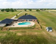 7515 County Road 2584, Royse City image