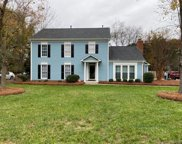 4739 Carberry  Court, Charlotte image