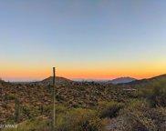9903 E Sienna Hills Drive Unit #185, Scottsdale image