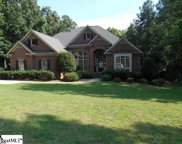 200 Country Club Place, Laurens image