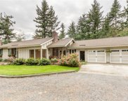 7421 Beebe Rd, Lynden image