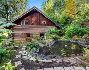 21502 Dubuque Rd, Snohomish image