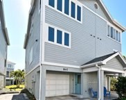 847 Evergreen Way Unit N/A, Longboat Key image