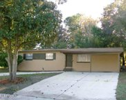 434 LA PAZ PL, Orange Park image