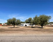 1705 E Cottonwood  Lane, Mohave Valley image