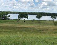 661 Comanche Lake Road, Comanche image