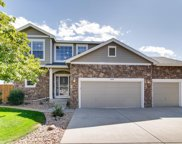 3514 Maple Circle, Brighton image