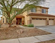 2205 W Eagle Feather Road, Phoenix image