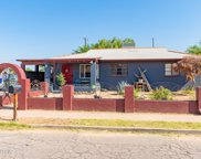 2933 E Norton Vista, Tucson image