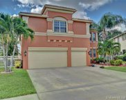 2116 Bellcrest Court, Royal Palm Beach image