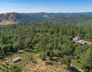 4000  Twin Ridges Road, Placerville image