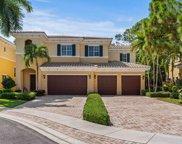 357 Chambord Terrace E, Palm Beach Gardens image