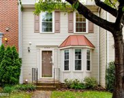 43504 BLACKSMITH SQUARE, Ashburn image