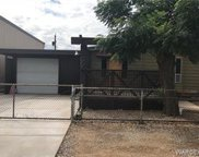 586 Gordon Drive, Mohave Valley image