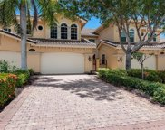 8967 Cherry Oaks Trl Unit 101, Naples image