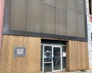 109 E Whitner Street, Anderson image