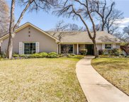 3109 Chaparral, Fort Worth image