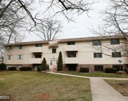 12407 HICKORY TREE WAY Unit #534 M, Germantown image