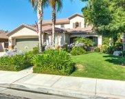 7205 Carnegie, Bakersfield image