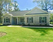 247 Sellers Drive, Conway image