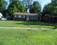 4911 Red Oak, Louisville image