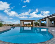 8729 N 193rd Drive, Waddell image