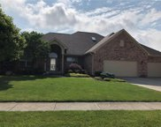 1363 Westminster  Court, Greenfield image