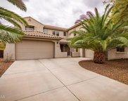 5627 W Cavedale Drive, Phoenix image