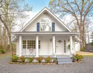 12723 Mill Creek Dr  Drive, Lusby image