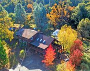 6522 Morning Canyon Road, Placerville image