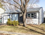 7614 Charlesway Drive Unit 85, Worthington image