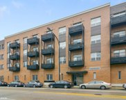 2915 North Clybourn Avenue Unit 210, Chicago image