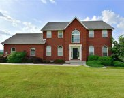 3110 Valley View, Moore Township image