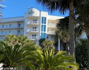 27501 Perdido Beach Blvd Unit 206, Orange Beach image