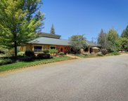 28555  Rollins Lake Road, Colfax image
