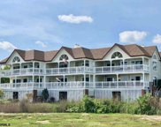 118 South Pointe Unit #118, Somers Point image