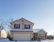 2825 Driving Wind  Way, Indianapolis image