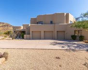 22200 N 97th Street, Scottsdale image