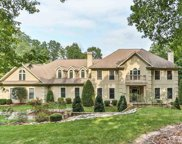 32515 Archdale, Chapel Hill image
