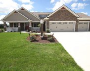 11617 Talis Park Way, Fort Wayne image